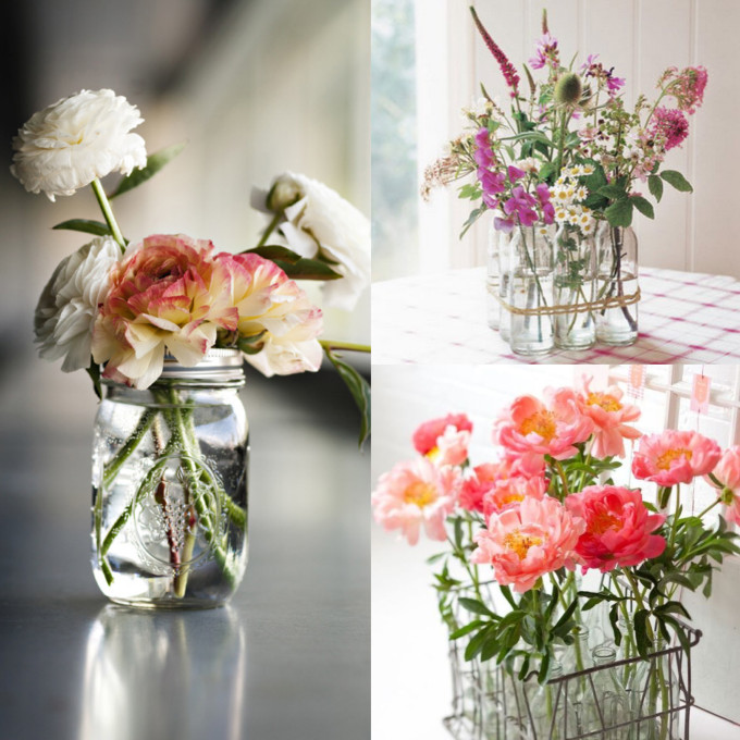 Create your own flower arrangement good flower for Create your own flower arrangement