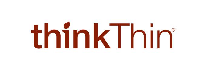 thinkThin[2]