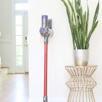 Dyson-Cordless-Vacuum