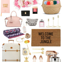 The Ultimate Mother's Day Gift Guide: What to Get Mom