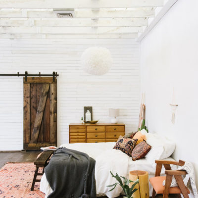 Your New Favorite Bohemian Home Décor Site
