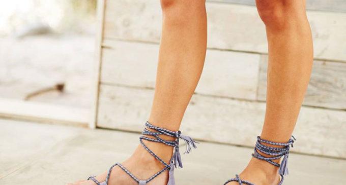 Joie-Bailee-Sandals