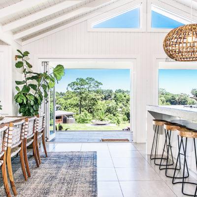 Design Inspiration: The Grove Byron Bay Retreat