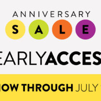 Nordstrom-Anniversary-Sale-Early-Access-July-2015