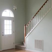 durham-house-before---living-room