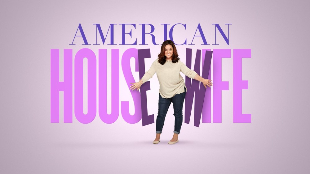 Press Record: The New Fall 2016 Shows to Watch - American Housewife