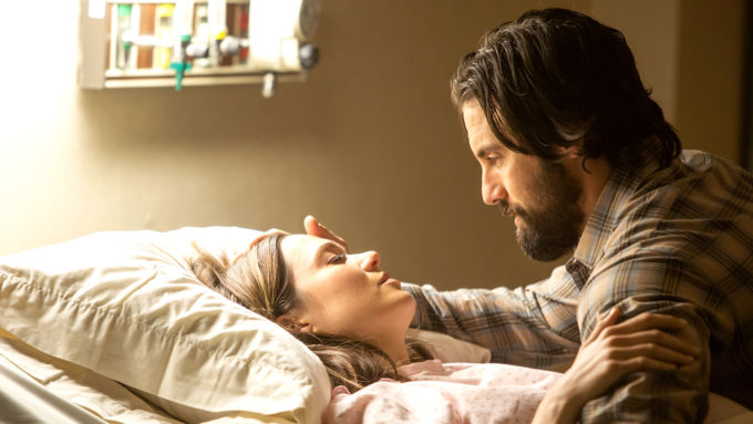 Press Record: The New Fall 2016 Shows to Watch - This Is Us