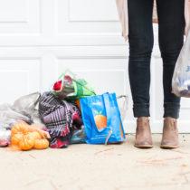 walmart-online-grocery-ordering-12