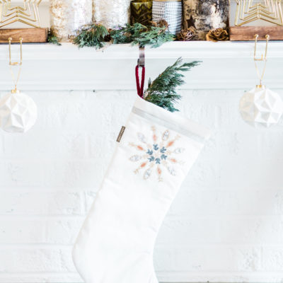 How to Transition Your Décor From the Holidays to New Year's Eve