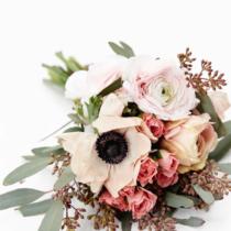 jcrew-flowers