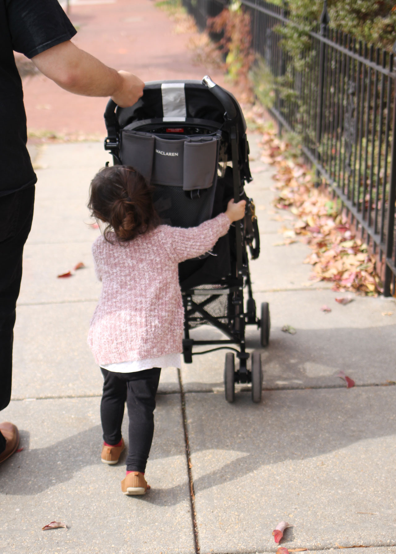 scarlett-pushing-the-stroller-3