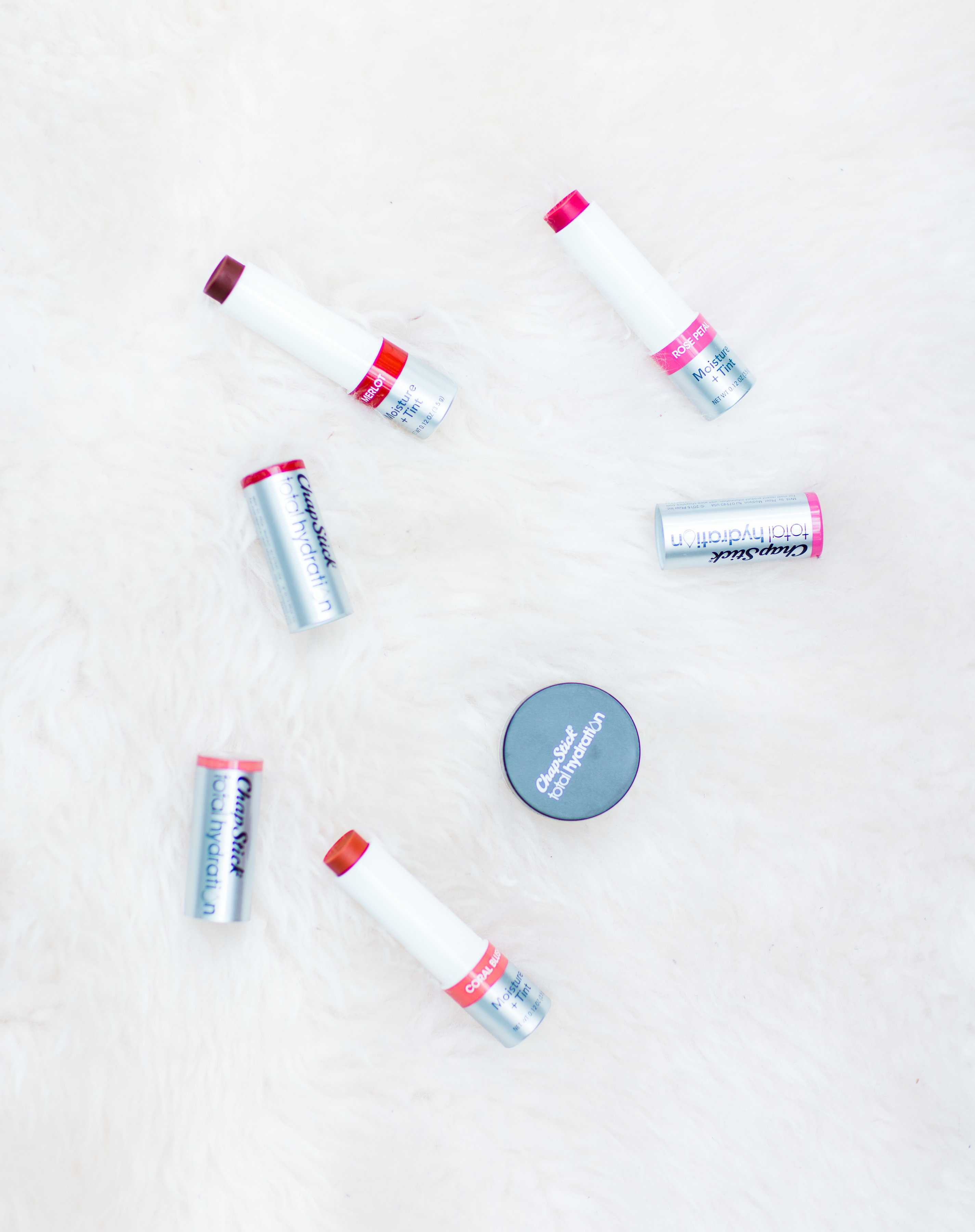 Gift Guide   My Favorite Beauty Subscription Box (Plus, a peek at this month'sBabbleboxx Party Me Pretty Edition)   glitterinc.com   @glitterinc