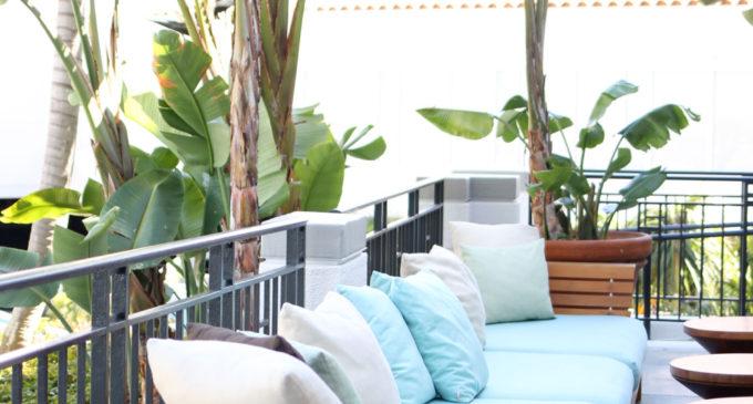 loews-coronado-bay-resort-4