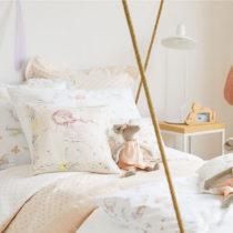 zara-home-kids-girls-room