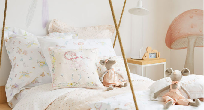 zara-home-kids-girls-room