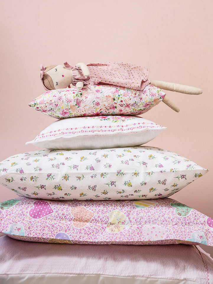 You're Going to Fall in Love With Zara Home's New Kids Collection. Click through for the details. | glitterinc.com | @glitterinc