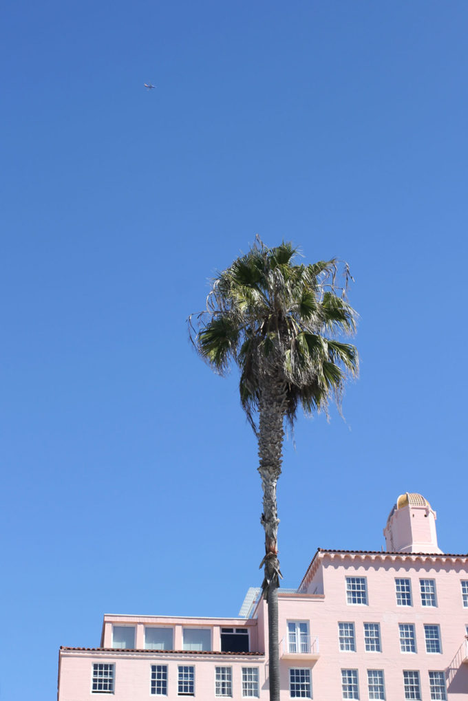 The Family-Friendly Guide to San Diego, Part 2. Click through for our trip details.   glitterinc.com   @glitterinc