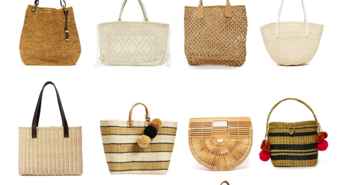 cover-16-basket-bags