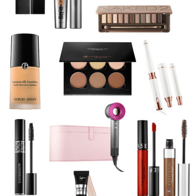 15 Of The Best Things To Get At Sephora's HUGE Sale
