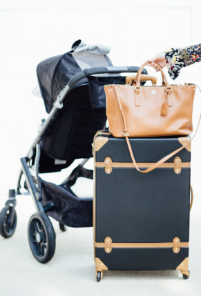 luggage-and-uppababy-travel-glitterinc_blog-2841