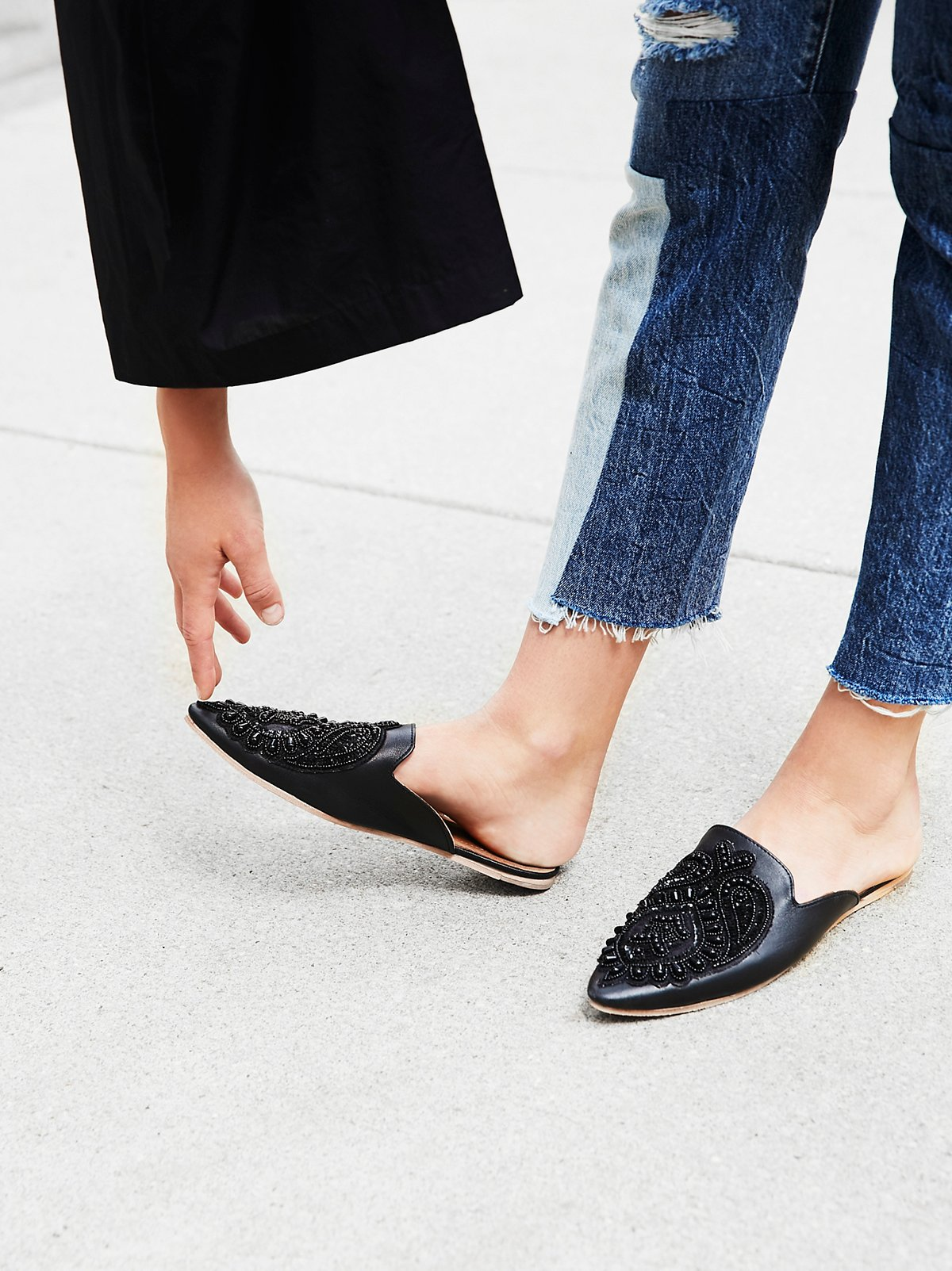 black shoes for labor day holiday sale