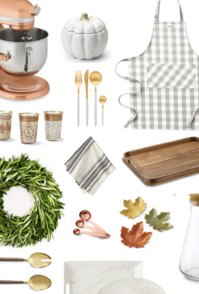 cover—fall-kitchen-essentials