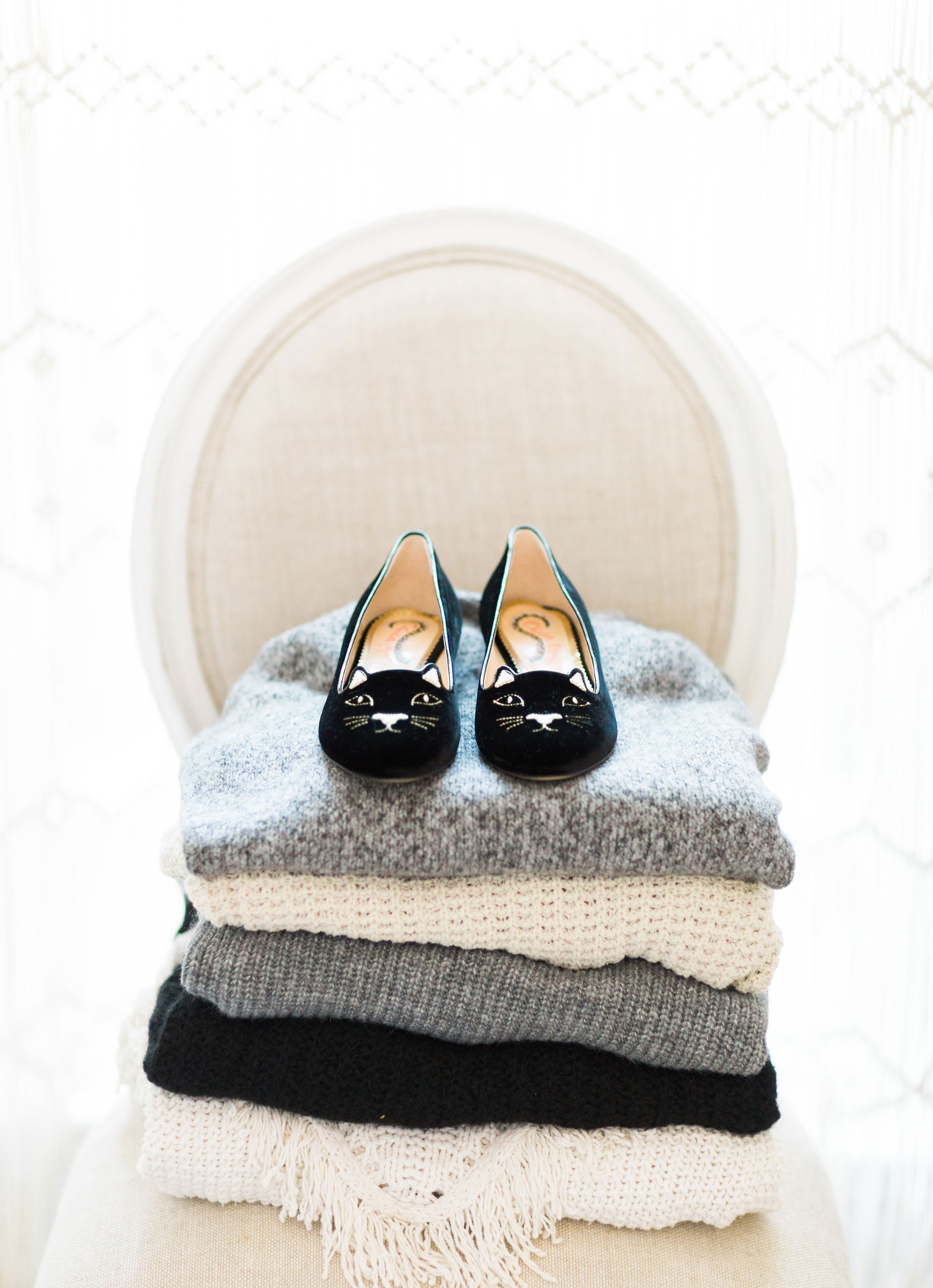 Here's how to Shop the HUGE Shopbop Sale (Just in Time for the Holidays!) | glitterinc.com | @glitterinc - How to Shop the HUGE Shopbop Sale (Just in Time for the Holidays!) by North Carolina style blogger Glitter, Inc.