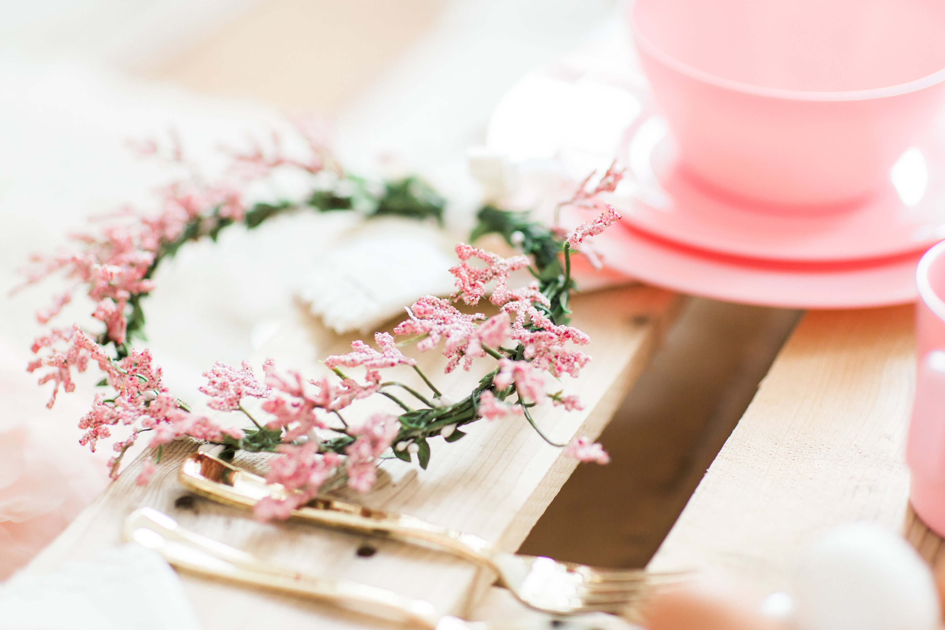 Looking for the sweetest Easter party for your little ones this Spring? This Some Bunny Loves You kids picnic Easter party has it all!   glitterinc.com   @glitterinc - Some Bunny Loves You Kids Picnic Easter Party by popular North Carolina lifestyle blogger Glitter, Inc.