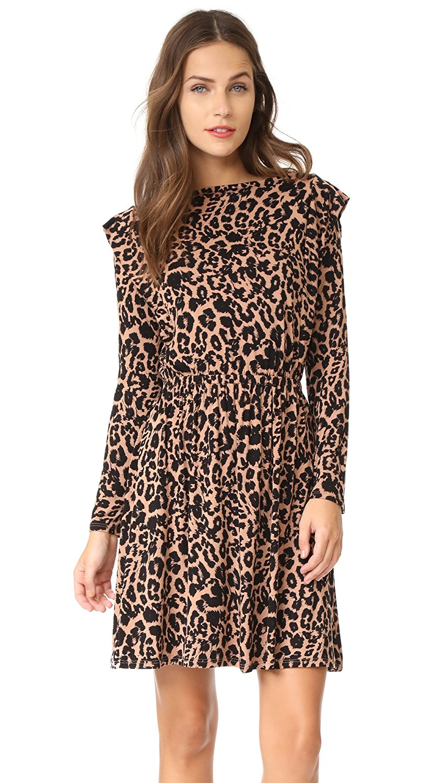 Rachel Pally Roanne Dress  - Weekly Finds by popular North Carolina style blogger Glitter, Inc.
