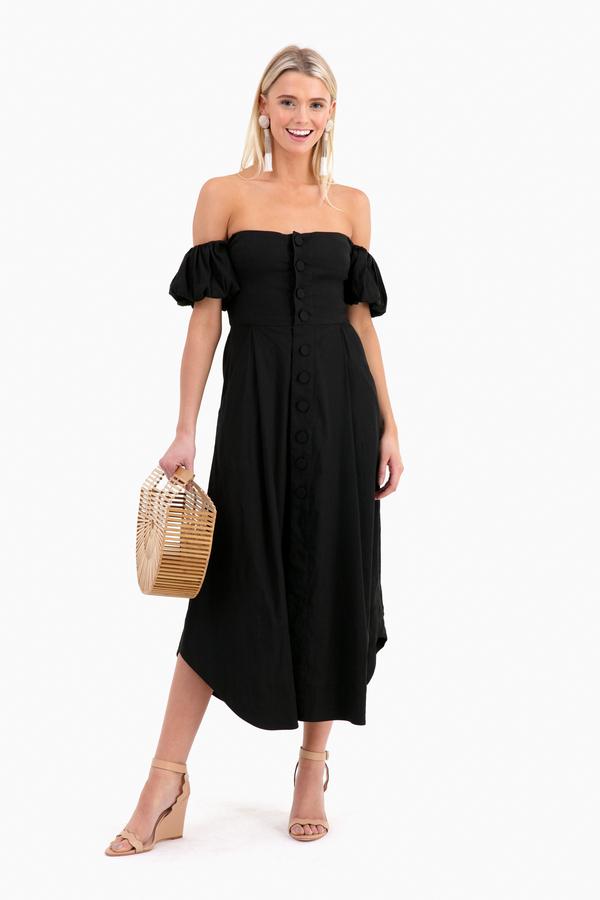 Prin Dress