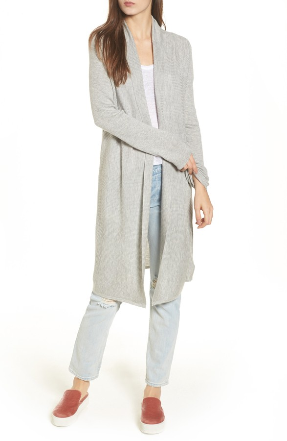 Women's Splendid Uptown Cardigan