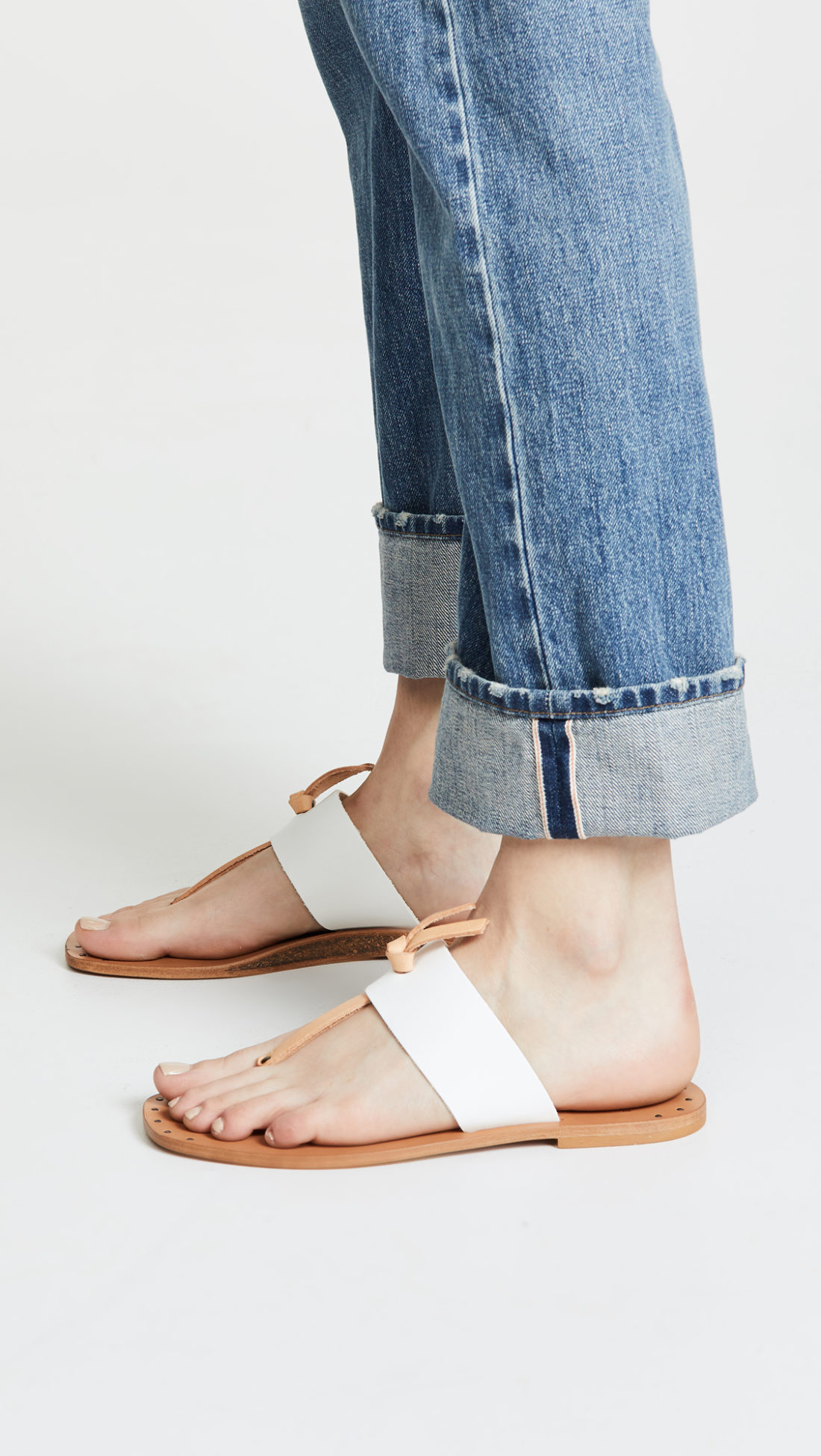 Joie Baeli Sandals - Shopbop sale recommendations by popular North Carolina fashion blogger Glitter, Inc.