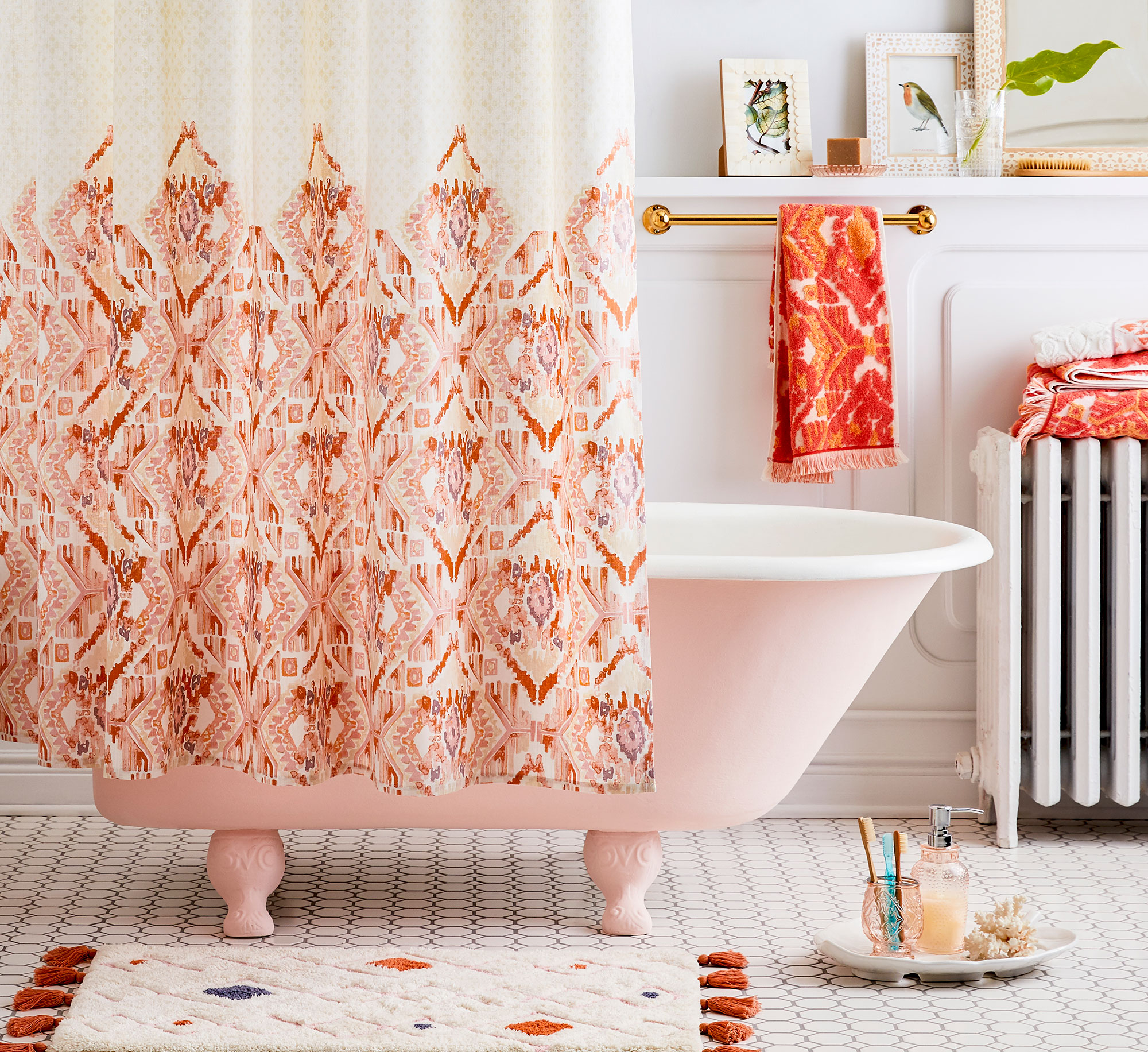 Targets Newest Bohemian Home Collection Opalhouse Is Finally