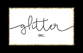 Glitter, Inc.