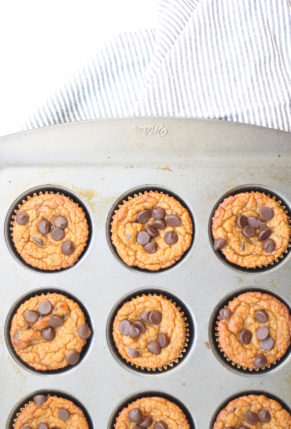 sweet-potato-chocolate-chip-muffins-3