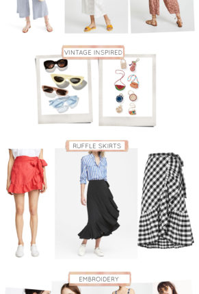 7-Adorable-Summer-Trends-to-Try-COVER
