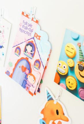 GlitterInc_Cards-05104