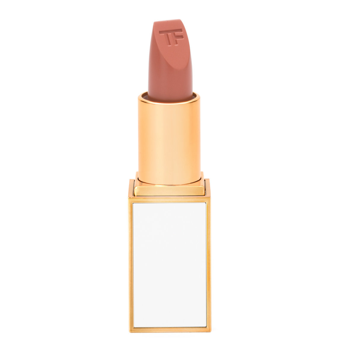 TOM FORD BEAUTY Ultra-Rich Lip Color in Revolve Around Me