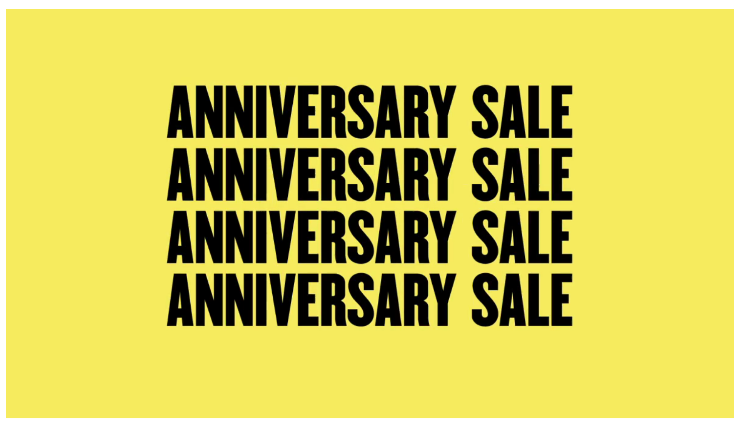 What to Buy at This Year's Nordstrom Anniversary Sale #NordstromSale #Nsale