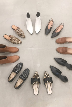 Nordstrom-Anniversary-Sale-Favorite-Shoes-Picks