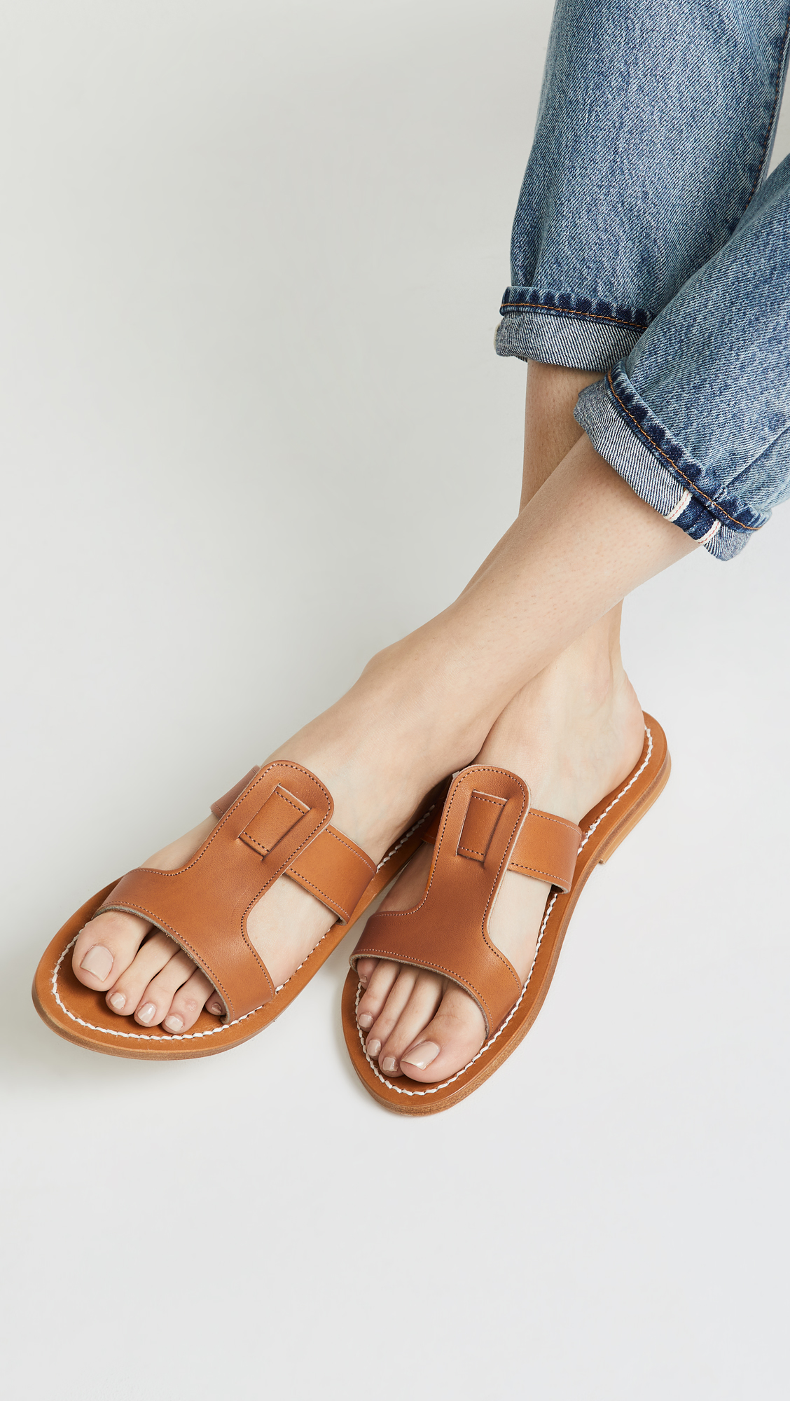K. Jacques Rhea Slides | weekly finds