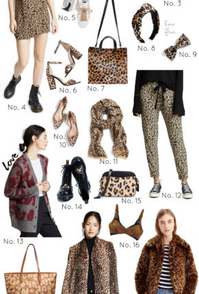 trend-spotting-leopard-finds-for-fall-and-winter-glitterinc.com