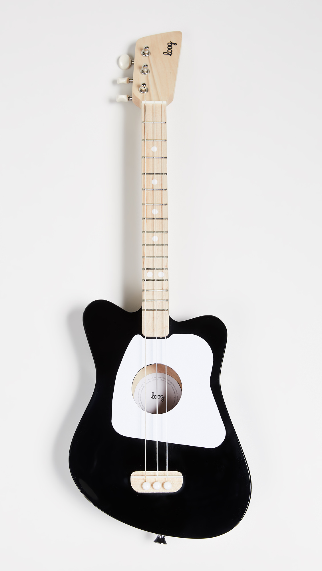 Kids Loog Mini Guitar