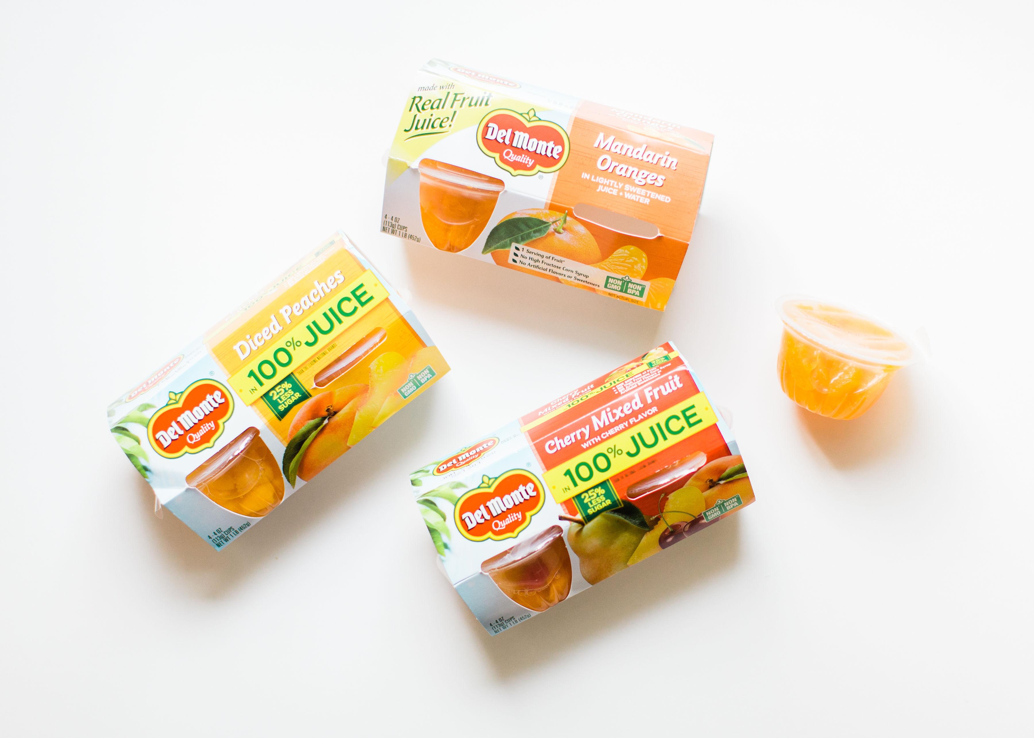 How to Create Healthy Snack Bins for Kids #snacks #snacktime #healthysnacks #snacksforkids   glitterinc.com   @glitterinc