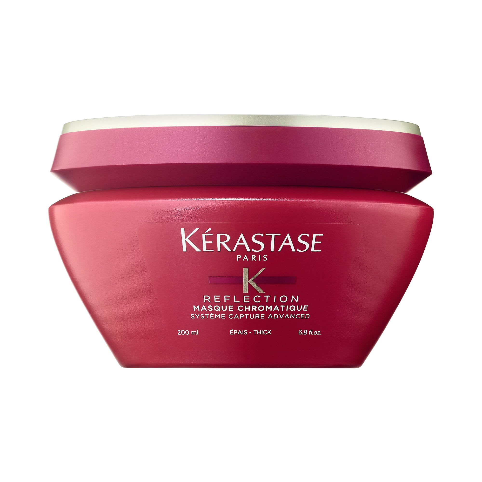 KÉRASTASE Reflection Mask for Color-Treated Hair
