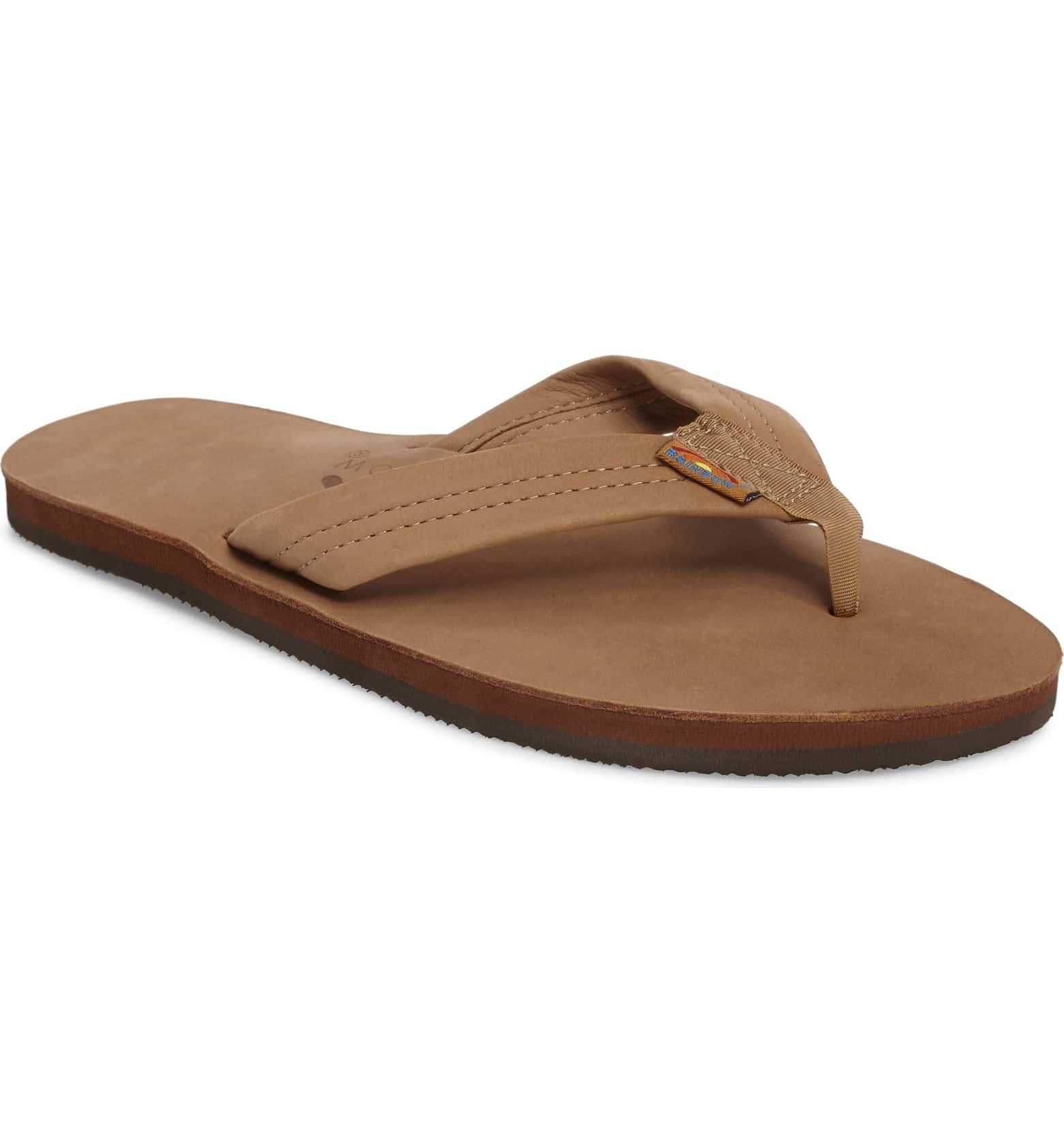 Rainbow 301Alts Sandals