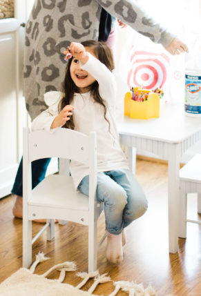 Target-x-Clorox—5-Cleaning-Hacks-for-Busy-Parents-who-Don't-Like-to-Clean—glitterinc.com—-9087