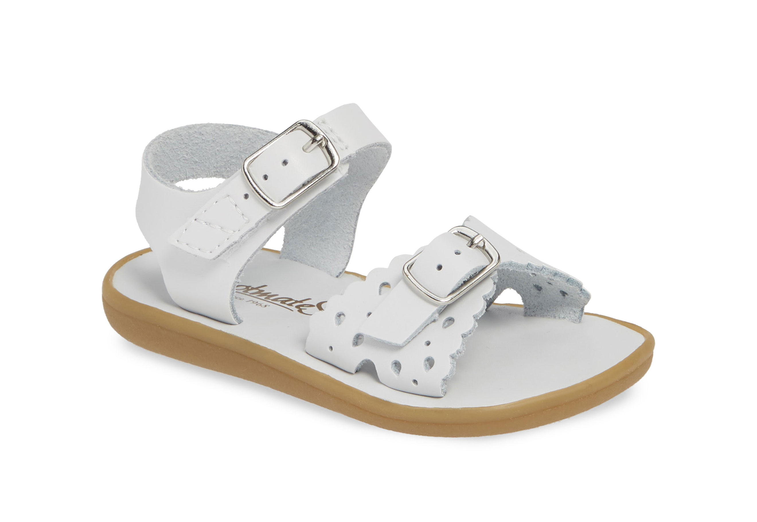 Footmates Arie Waterproof Sandal