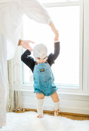 Our Family Heirloom Overalls – baby hand-me-downs – glitterinc.com – Blog-1366