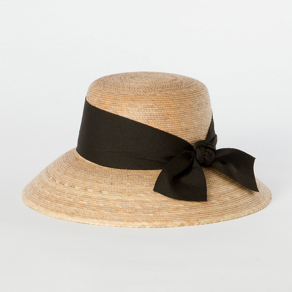 favorite weekly finds from around the web, including this Terrain Somerset Hat | glitterinc.com | @glitterinc